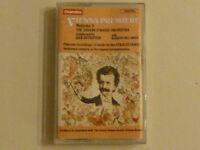 Vienna Premiere Vol 2 Johann Strauss Orchestra Rothstein Chandos LBTD 016