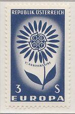 Europa CEPT 1964 Oostenrijk 1173 - MNH Postfris