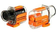 Contour HD Boîtier étanche Boîtier sous-marin Contour Caméra HD 3300