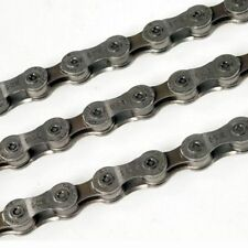 Composants et pièces de vélo gris Shimano