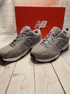 new balance 619 grey suede