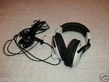 Turtle Beach Ear Force X11 Gaming Headset für XBOX 360 & PC, 2J. Garantie