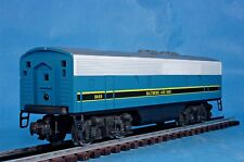 Lionel 6-8468 Baltimore & Ohio F-3-B Unit Dummy O Gauge EUC Nice