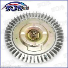BRAND NEW ENGINE COOLING FAN CLUTCH 2739