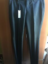 VERSACE COLLECTION DRESSY LUXURIOUS MENS PANTS,  SIZE 54
