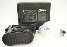 (72541) Clean Space PAF-1034 Respirator Mask