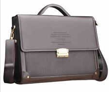 Unbranded Men's Briefcase and Attache