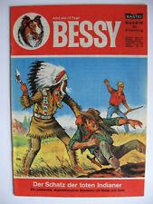 Bessy Band 16, Bastei, laminiert