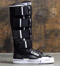 PUMA-X-UEG-Court Play Boots-Men's US SZ 13 New Rare Shoes Space
