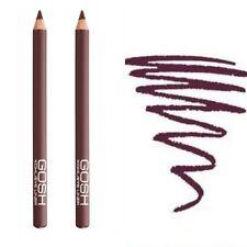 2 Gosh Kohl Eyeliners Expresso Brown~New~Sealed