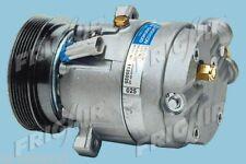 Klimakompressor Opel Corsa B, Tigra, Combo, 1854032 ,01135025