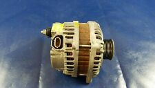 INFINITI EX35 FX35 G35 G37 M35 M37 Q50 Q70 Q70L ALTERNATOR ASSEMBLY # 57557