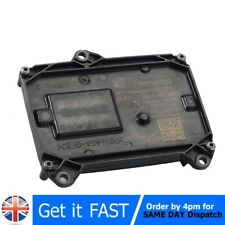 AI AFS Headlight Cornering Range Control Module 1T0941329 For VW Seat Skoda