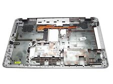 HP Envy DV7 DV7t Pavilion DV7 DV7-7000 Bottom Base 681970-001