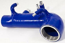 Subaru Impreza WRX STI 01-07 Silikon Air Intake Induction Silicon Turbo Schlauch