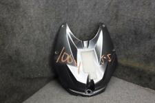 10 BMW S1000 RR S1000RR Front Tank Cover Fairing 40
