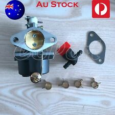 Carburetor Carb Carby For Tecumseh 640065 640065A OHV110 OHV115 OHV120 Lawnmower