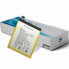 VisioDirect P023 P01T C11P1502 Batterie pour Asus ZenPad 10 - Blank (26042018-AB52169-JA19417-538)
