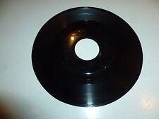 2 UNLIMITED - Faces - 1993 UK black wide centre Juke Box Single