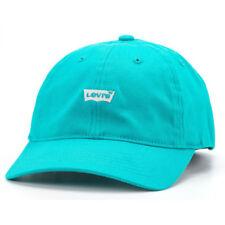 55a832ef2a0 Levi Strauss   Co Men s Hats