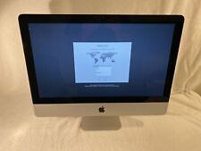 "***FREE SHIPPING*** Apple iMac A1311 21.5"" Desktop MC309LL/A (May, 2011)"