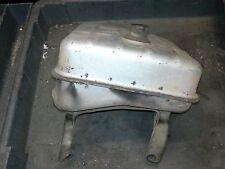 Used 285803-62 Muffler For Dg4300 & Dg6000 Dewalt Generator Honda Gx340