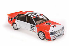 HOLDEN VK COMMODORE #25 BATHURST 1984 JOHN HARVEY BIANTE 1/18 PARSONS FERODO