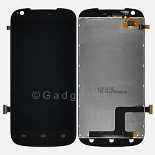 ZTE Smartfren Andromax V N986 LCD Display Digitizer Touch Screen Panel Assembly
