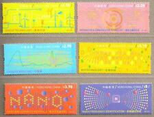 China Hong Kong 2013 Innovation and Technology Stamps - Chinese Medicine