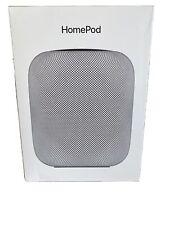 Apple HomePod Smart Speaker - Space Gray