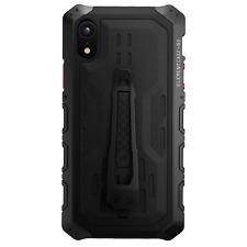 Element Case Black OPS Elite (2018) Smartphone Case (Black) for Apple iPhone XR