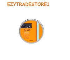 1 x Dry Muk 95g