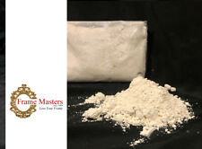Traditional Gesso / Whiting / Chalk for gilding & paint - 10 lbs