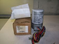 NEW BARBER COLMAN .60 AMP HYDRAULIC ACTUATOR 24V 10W SPDT SWITCH MP-5213-500-0-4