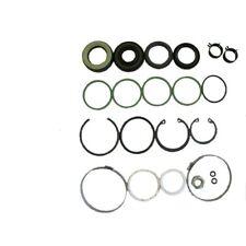 Rack and Pinion Seal Kit-GAS, 4WD AUTOZONE/ DURALAST-PLEWS-EDELMANN 9163