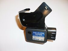 Toyota Paseo Tercel Manifold Pressure (Map) Sensor 91-95 New Denso