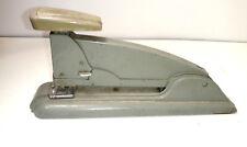 Vintage Swingline Speed Stapler #4