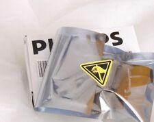 Ersatzlaser für MARANTZ CD-7 CD-Player