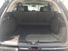 Trunk Floor Style Cargo Net for Acura RDX 2013-2018 13-18 Brand New