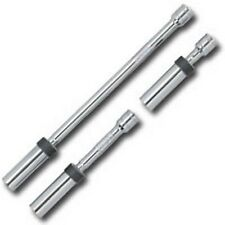 Gearwrench 41740D 3 piece Spark Plug Socket set