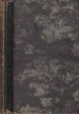 1900-1949 Antiquarische Bücher aus Gebundene Ausgabe für Kinder-& Jugendliteratur