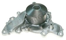 Engine Water Pump-VIN: H ASC Industries WP-9025