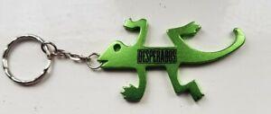 Desperados Bottle Opener Keyring