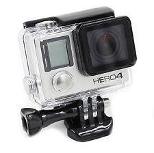 45M Wasserdicht Housing Protektor Hülle Kamera Case Mount Für GoPro HD Hero 4