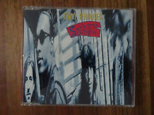 Spin Doctors - Two Princes ° Maxi-Single-CD von 1992 °