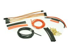 Tarot 650 Sport - Anschlusskabel  - Kabelsatz inkl. 3,5mm Goldstecker