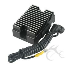 Voltage Regulator Rectifier for Harley Big Twin EVO 89-99 1340 Replace 74519-88