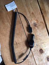 Nokia Phone Car Charger