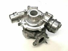 Turbolader Dacia Duster Lodgy 1.5 dCi 4x4 Diesel 1461ccm 79 KW 107 PS K9K896