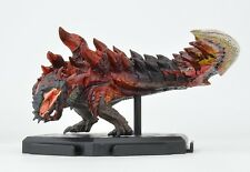 Monster Hunter Capcom Figure Builder Vol 5 Collection - Dinobarudo